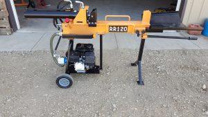 RR120