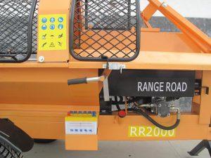 RR2000