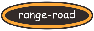 Range Road Enterprises Ltd. (USA) Logo
