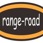 Range-Road Enterprises Ltd.